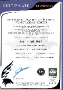 ISO14001- DAS LAGER GERMANY.jpg